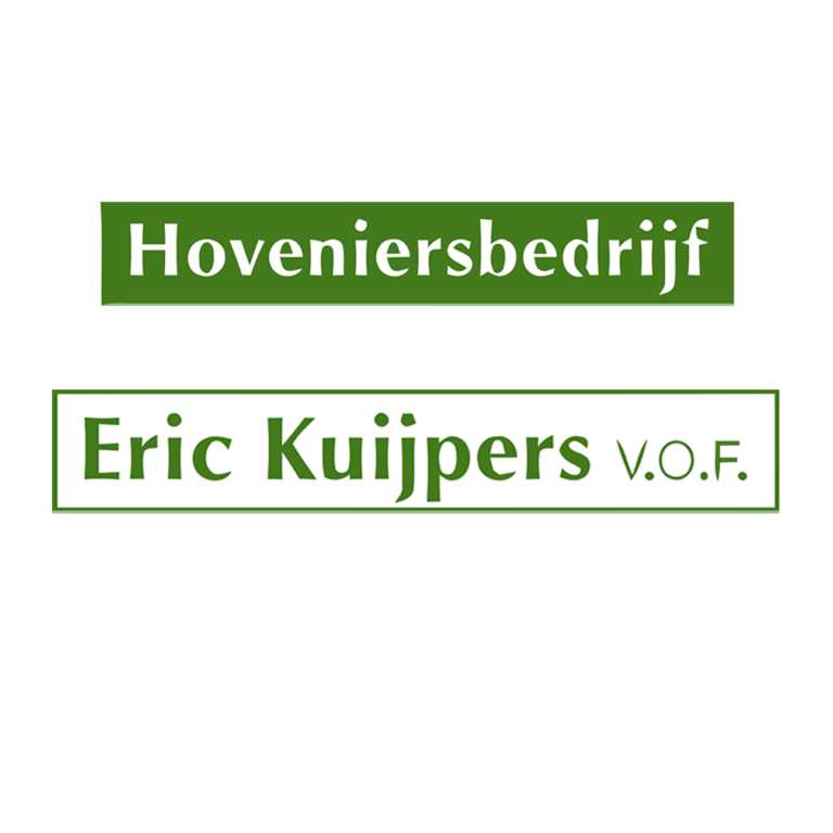erickuijpers_vectorized