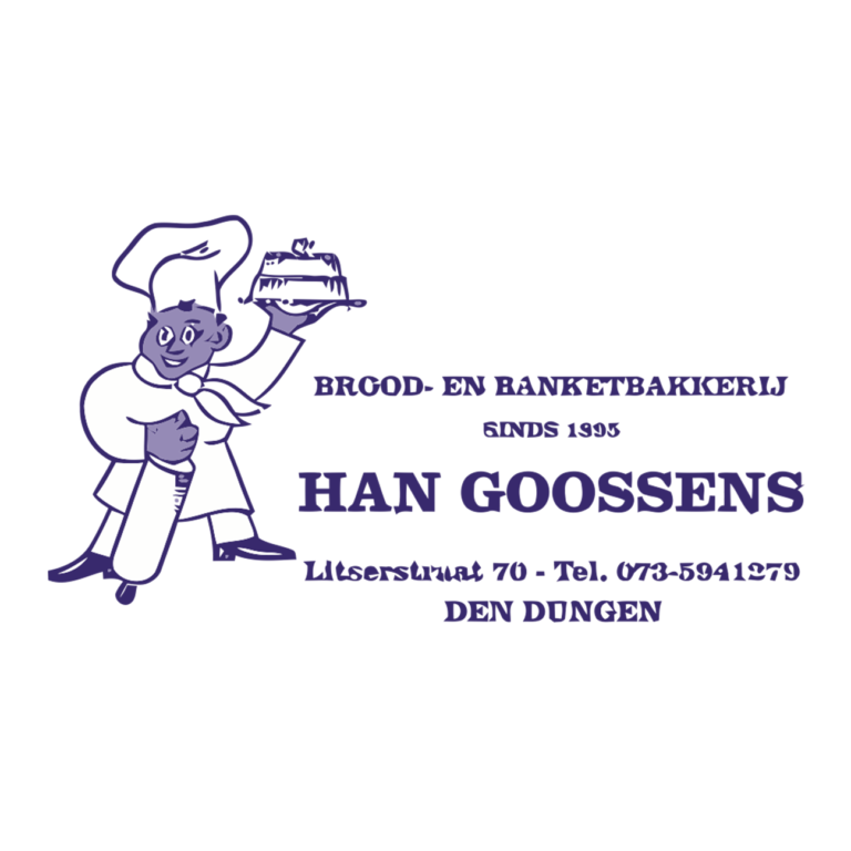 han goossens_vectorized