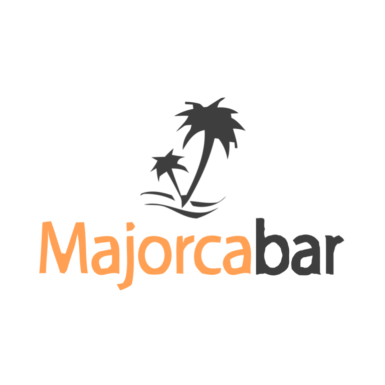 logo_vectorized