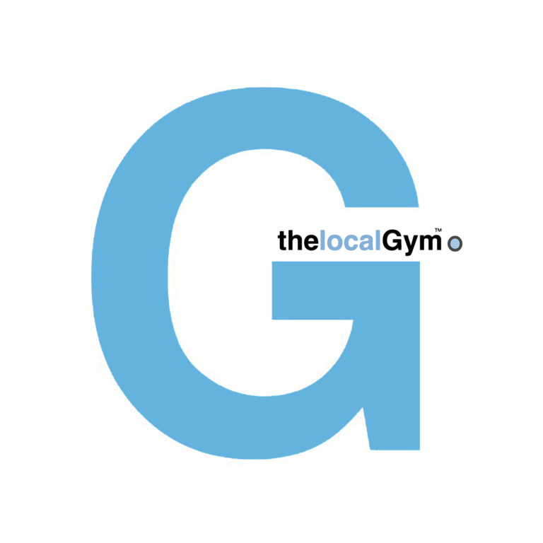 thelocalgym