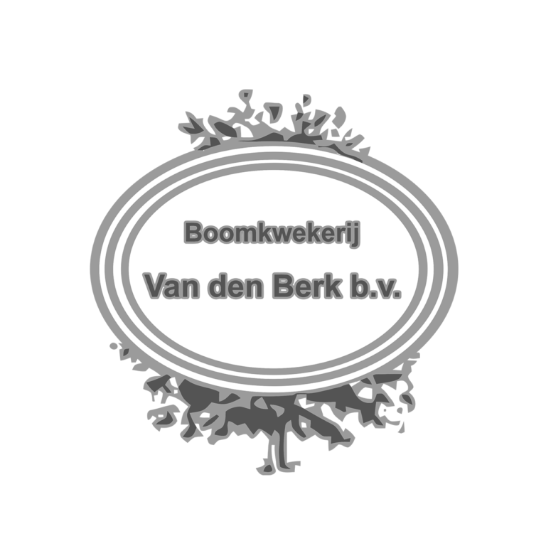 van den berk_vectorized