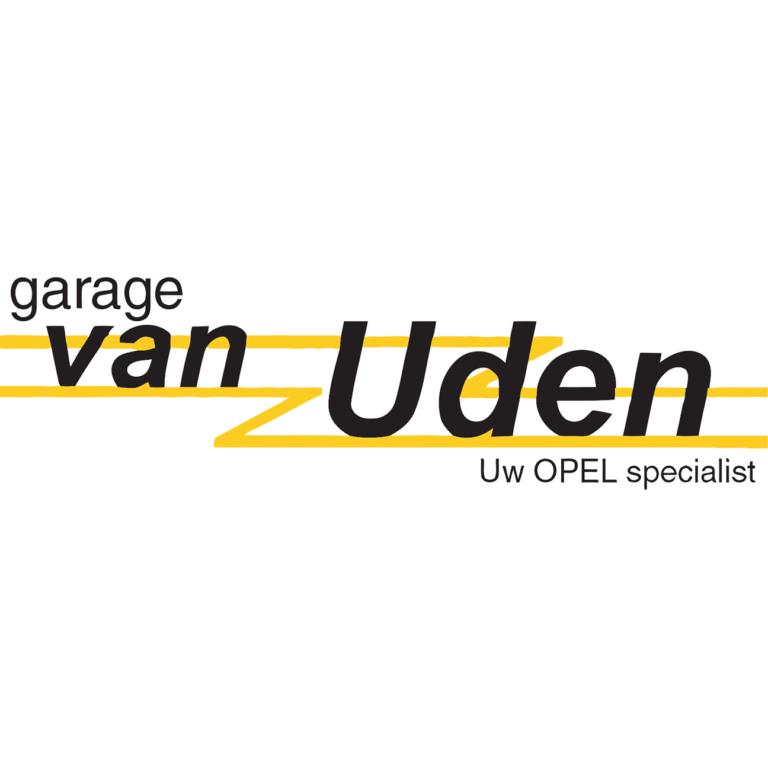vanuden_vectorized