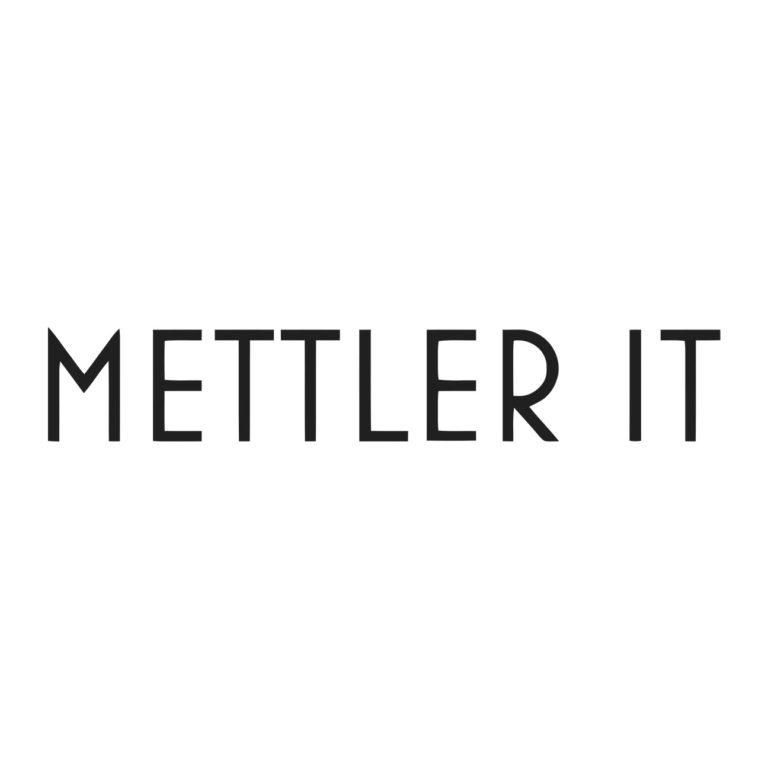 Mettler IT